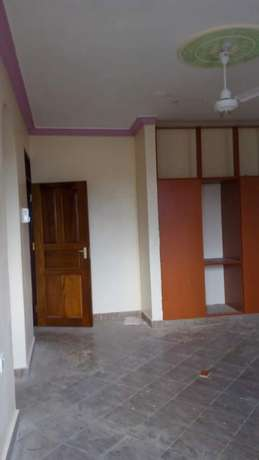 2 bedroom brand new master end suite Bamburi - image 4