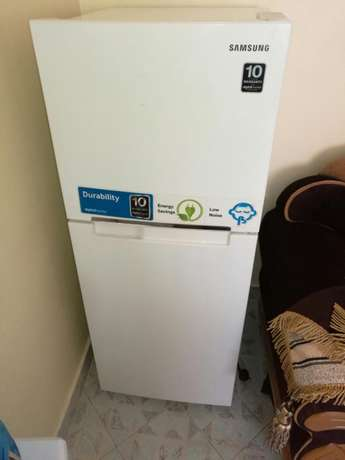 Awesome Samsung fridge Utawala - image 1