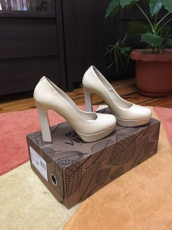 Made in italy женские туфли  599 грн. - Женская обувь Нежин на Olx d15740f3729