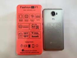 "Brand New CCIT F1. ""Fashion HD"" Instant & Free Delivery. 7999/="