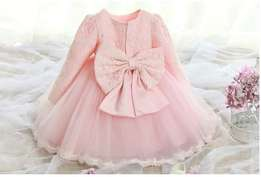 Looking for birthday/baptism /flower girls dresses?