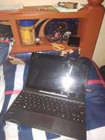 asus transformer laptop with 12hrs battery
