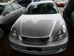Tokunbo direct Lagos clear Es 330 no condition buy and used Lagos clea