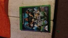 Xbox one rugby challenge 3