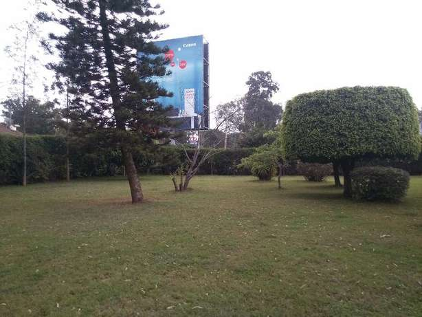 Kilimani near Yaya Center 1acre Nairobi CBD - image 3