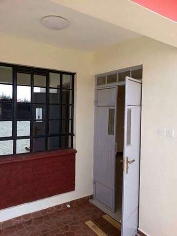 4 brm detached maisonette Kitengela Westlands - image 3