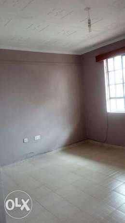 One Bedroom Apartments To Let In Ruaka Ruaka - image 2