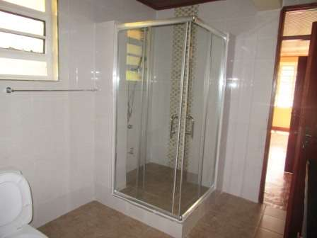 Exquisite 4 Bedroom House To Let In Karen 250k Karen - image 7