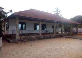 3 Bedrooms Beach House for Sale at Mbezi Beach