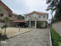 Distressed sales of 5Brm duplex with water fountain at Vgc For Sale