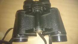 Collectors Edition Binoculars 4 Sale