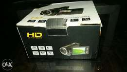 Digital video camera for sale or swap with phone