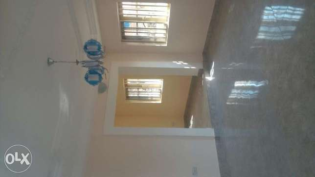 New 3bedrooms for rent at lento Jabi Jabi - image 4
