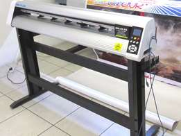 V6-1804B V-Auto Superfast Wireless Vinyl Cutter 1800mm, Automatic