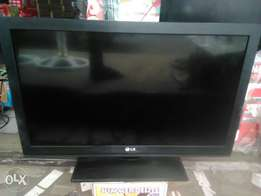 Lg tv 32inches