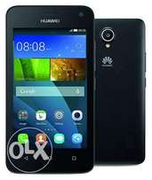 Quick sell Huawei y360