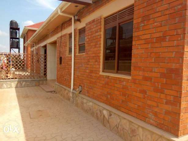 House to let Kampala - image 3