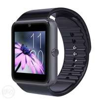 Bluetooth Smart Watch - Smart Phone