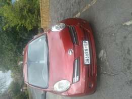 2009 Nissan Micra for sale