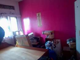 Kololo Storeyed house for rent at $ 3,000