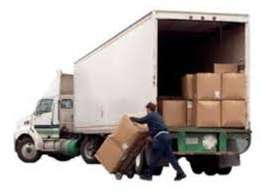 Best Movers And Reliable Service