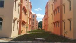 MODERN & AFFORDABLE 2BR apartment in Mtwapa.