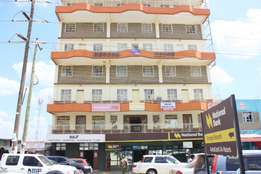 Office Space, Rescom House, Ongata Rongai near Kware