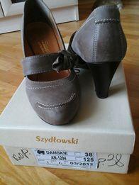 Польща - Жіноче взуття - OLX.ua - сторінка 2 6f1916b1dae2f