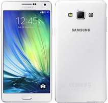 Samsung galaxy A7 for sale 3650