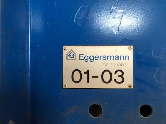 Eggersmann Big Boy (1516) - 2009 - image 12