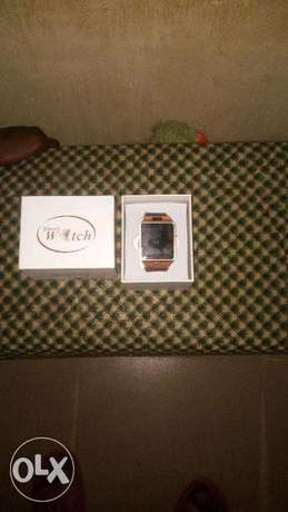 Smart Watch Benin City - image 3