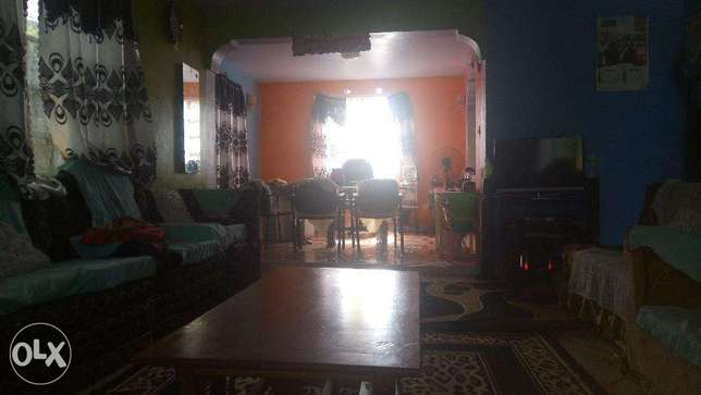 Spacious House for Sale on 1/8 Acre Ndederu - image 4