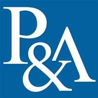P&A Chartered Accountants & Business Advisors