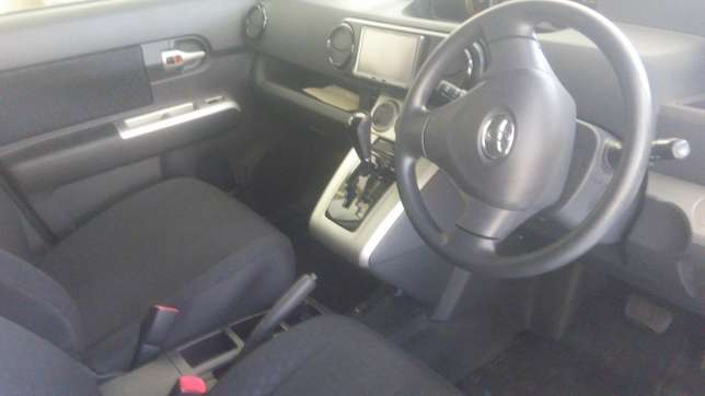 Very clean Toyota Rumion On Sale Mombasa Island - image 5