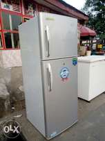 Freez for sale