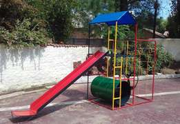 Jungle gym for sale: