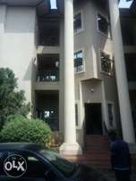 3bedroom flat wuse Zone6