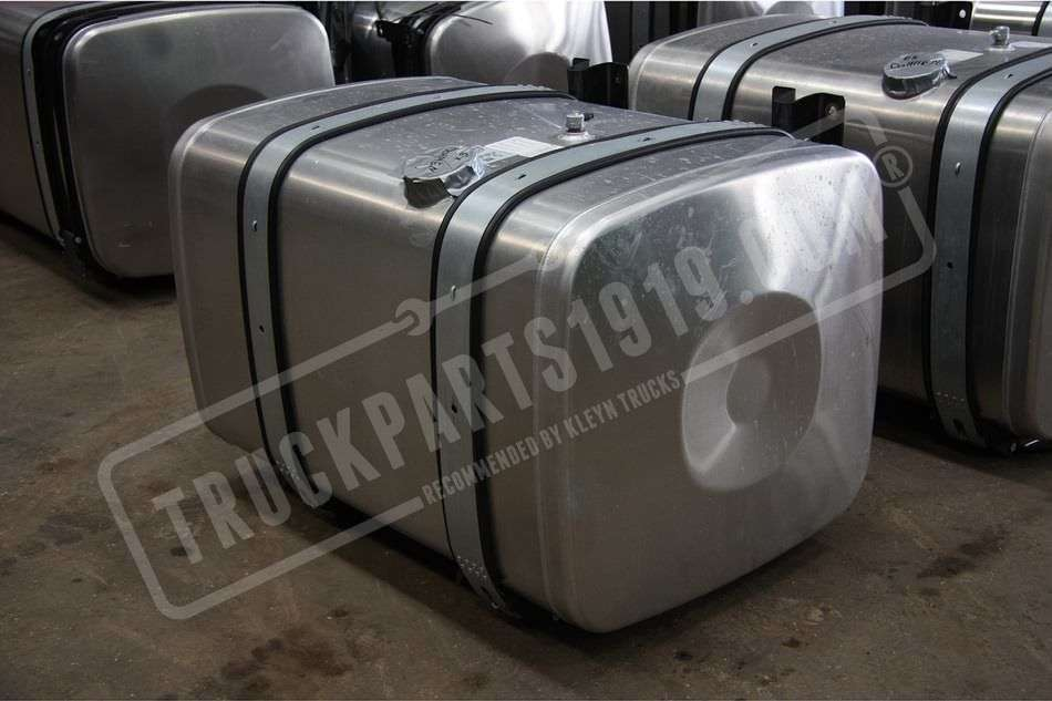 MAN Fuel Tank For Truck