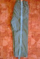 Літні - Одяг для хлопчиків - OLX.ua 4f79a912cd182