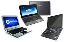 Most powerfull mini laptops on sale samsung and acer 2gb 320gb black