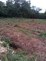 3800sqm of residential land use with c of o part payment paid for sale