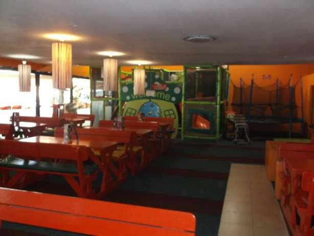 Top Franchise Opportunity - RJ's in Durban North Durban North - image 1