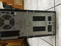 PERFECT ups for sale