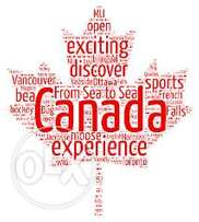 Canada Admission in Two Weeks! No Deposit