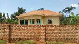 Kira.house for sale at 126m