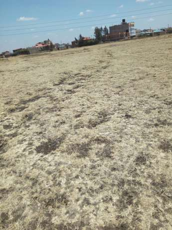 1/8 an acre for sale along mihango kayole road near ap training school Mihango - image 2