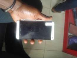 Htc m7 dual sim for sale
