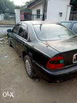 Used rover for sale at shikini price