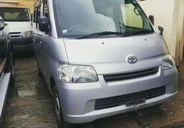 Toyota Town Ace on Sale