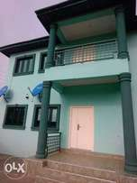 3 bedroom flat at Oluyole extension off Akala expressway